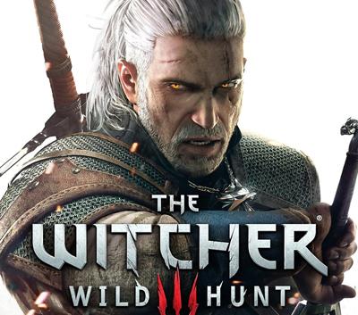 دانلود کرک نهایی بازی The Witcher 3 Wild Hunt