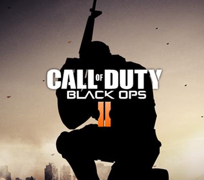 دانلود کرک اسکیدرو بازی Call of Duty Black Ops 2