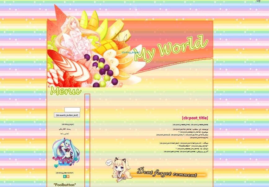 http://s9.picofile.com/file/8273369184/bandicam_2016_11_04_12_49_23_324.jpg