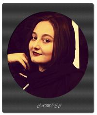 عکسهای جدید بیوگرافی و زندگینامه سایان فرخی