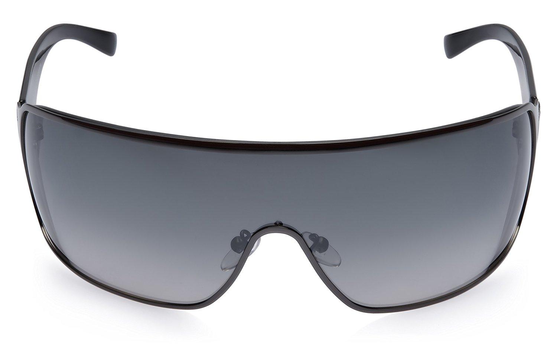 عینک پلیس اصل و جدید
