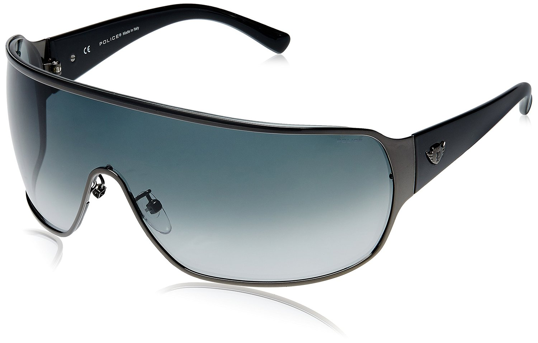 سفارش عینک دودی پلیس مدل 8412