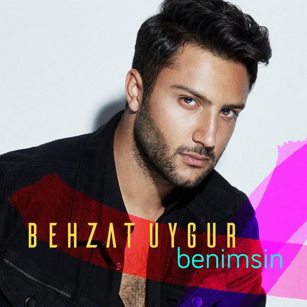 http://s9.picofile.com/file/8273448318/Behzat_Uygur_Benimsin_2016.jpg