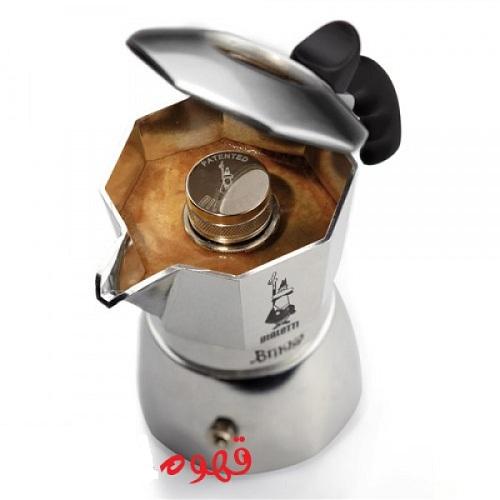 http://s9.picofile.com/file/8273484684/coffeemaker3.jpg