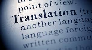 استخراج مقاله + اکسپت مقاله  + مجلات ISI  + ISC  + ترجمه تخصصی کتاب + چاپ مقاله