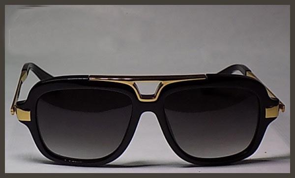 خرید عینک طرح اصل جاکوبز