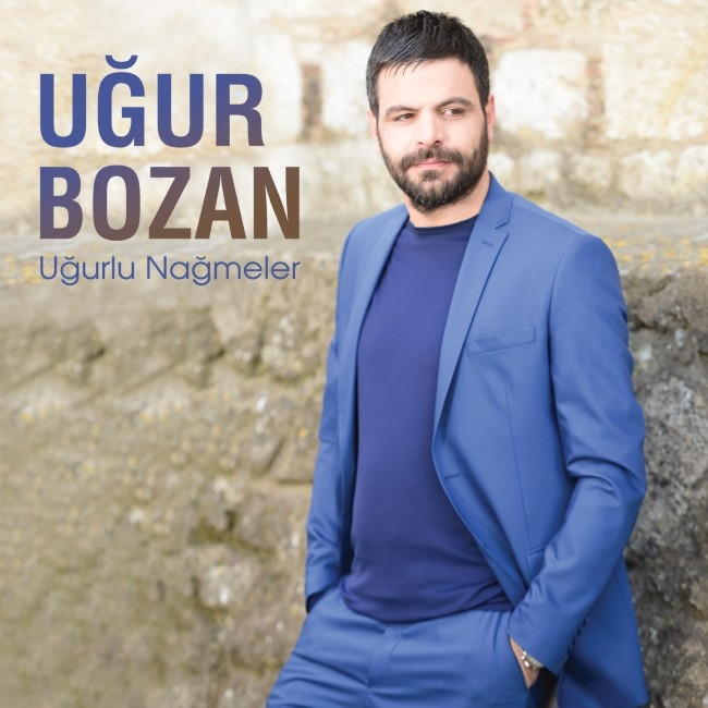 http://s9.picofile.com/file/8273571268/Cover_1_ArazMusic_98_IR_.jpg