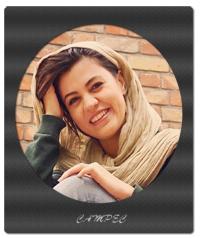 عکسهای جدید شیدا خلیق + بیوگرافی و مادرش ناهید مسلمی