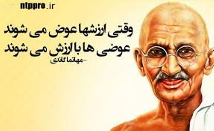 http://s9.picofile.com/file/8273655034/AWAZ3HAA_1.jpg