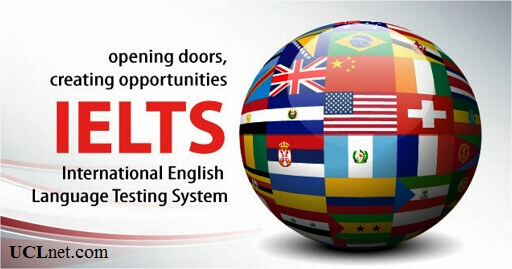 IELTS Speaking Test
