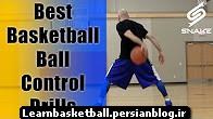 world_s best basketball dribbling drills - ball handling control practice killer crossover tutor