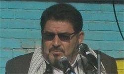 سردار حاجمیرزا سلگی به عنوان دبیر جمعیت جانبازان انقلاب اسلامی همدان انتخاب شد.