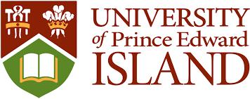 دانلود رایگان مقاله - اکانت دانشگاه Prince Edward Island کانادا