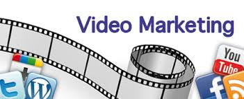 افزایش فروش با ویدئو