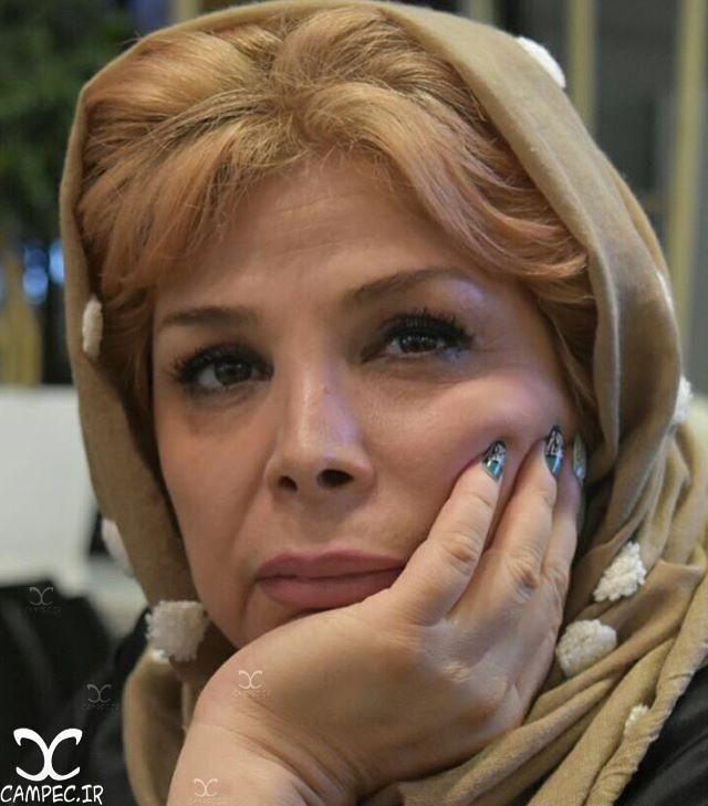 شیوا خنیاگر