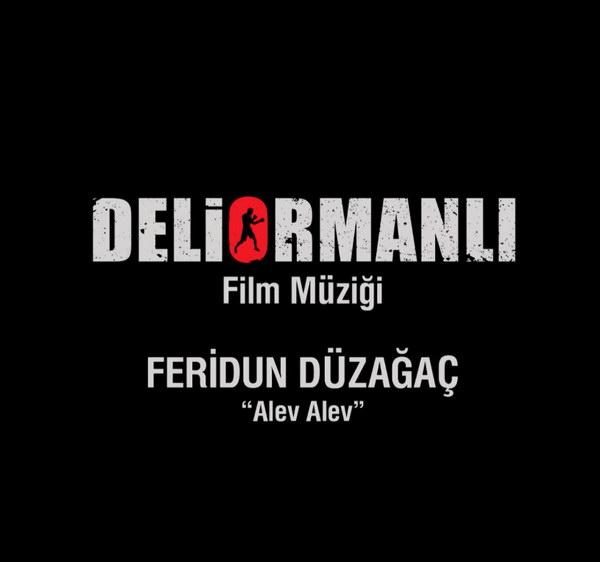 فیلم سینمایی ترکیه