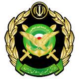 دانلود نمونه سوالات استخدامی ارتش جمهوری اسلامی ایران