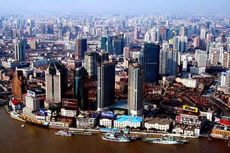 جاهایی در چین که حتما باید دید!