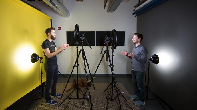 آموزش ساخت ویدیو عالی برای اینستاگرام بدون هزینه و رایگان