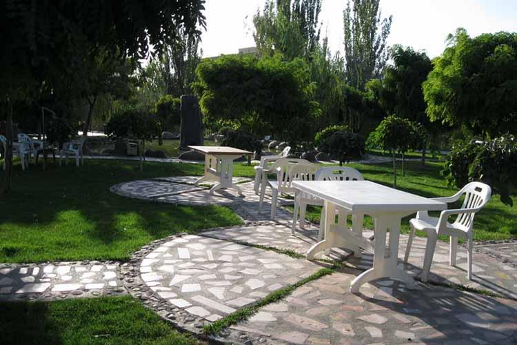 دانشکده تبریز