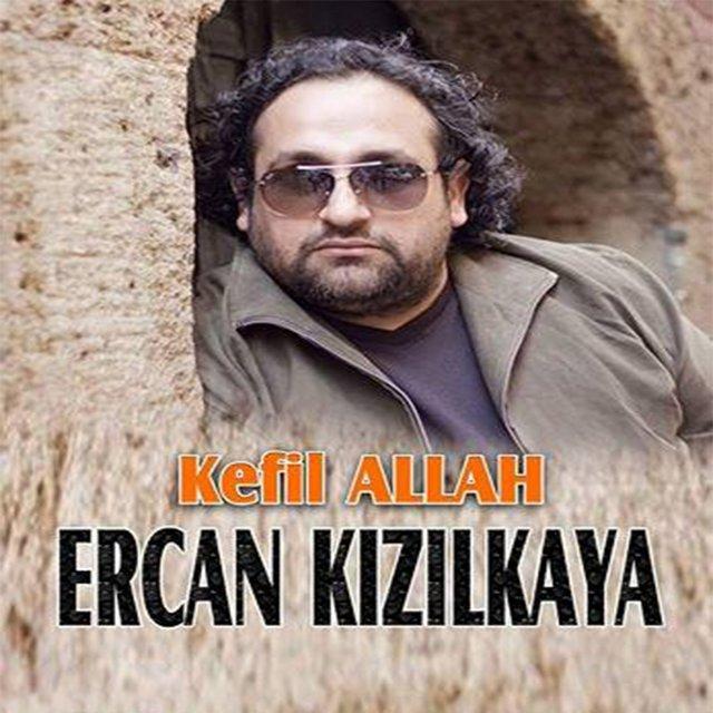 http://s9.picofile.com/file/8274022318/Ercan_K%C4%B1z%C4%B1lkaya_Kefil_Allah_2016_.jpg