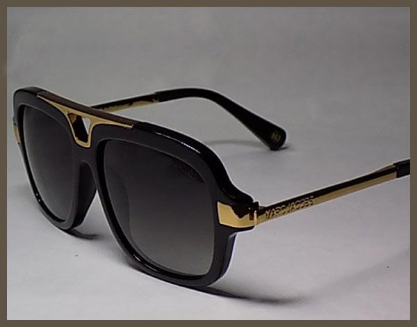 خرید عینک آفتابی جاکوبز