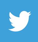 توییتر ایرانی طرح