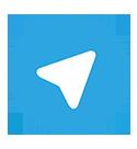 گروه تلگرام ایرانی طرح