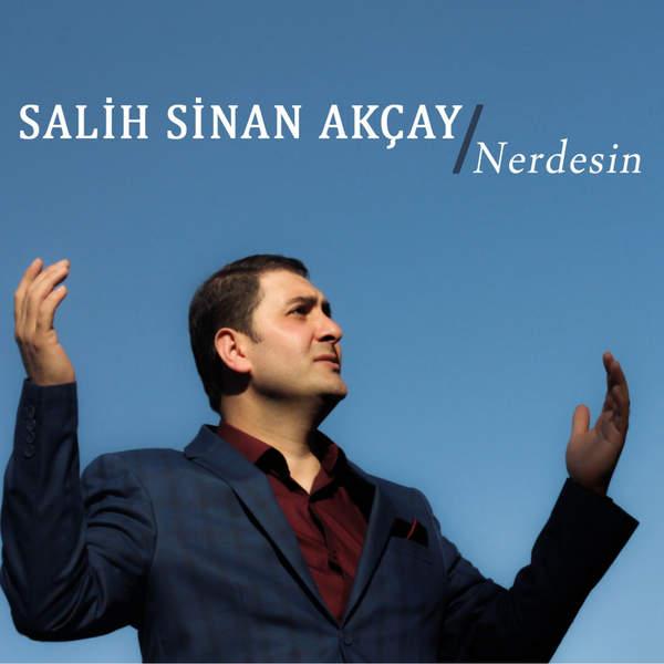 http://s9.picofile.com/file/8274203726/Salih_Sinan_Ak%C3%A7ay_Nerdesin_2016_.jpeg