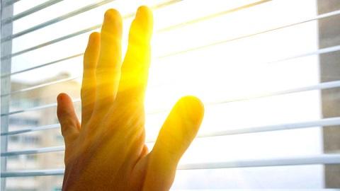 کاغذ دیواری مقاوم در برابر نور خورشید IMAGE