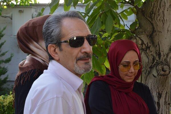 دانلود رایگان فیلم جدید ایرانی مثبت دات منفی با کیفیت عالی 720