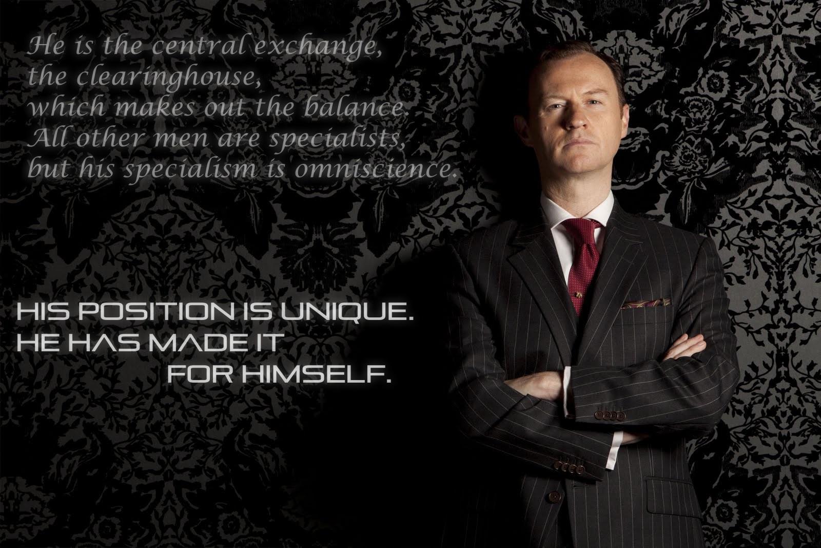 [تصویر:  Mycroft_sherlock_on_bbc_one_28184169_1600_1067.jpg]