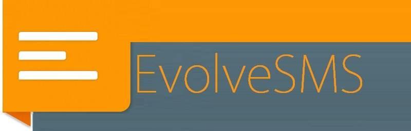 برنامه مدیریت پیام ها EvolveSMS v4.7.2 اندروید - گروه تخصصی ...... افزار های خوب مدیریت پیام با امکان اضافه کردن قالب، ارسال برنامه ریزی شده پیام، حذف و بایگانی پیام و غیره بوده از گجت های پوشیدنی اندروید نیز پشتیبانی ...