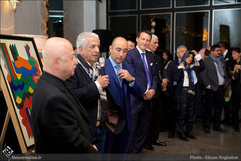 مدل لباسهای استفانو ریچی,مدلهای لاکچری مد و لباس,نمایندگی برندهای لاکچری مد و لباس در ایران,نمایندگی برندهای مد و لباس ایتالیایی در ایران