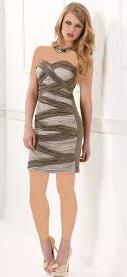 لباس دخترانه سری 4