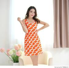 لباس دخترانه سری 5