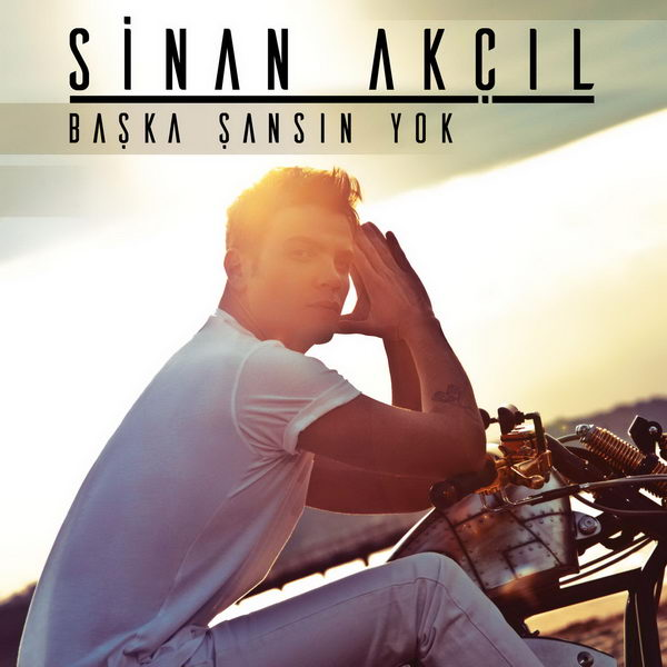 http://s9.picofile.com/file/8274590018/sinan_akcil_baska_sansin_yok_2016.jpg