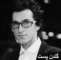 احتمالاتی درباره انتشار آلبوم جدید از مرحوم مرتضی پاشایی