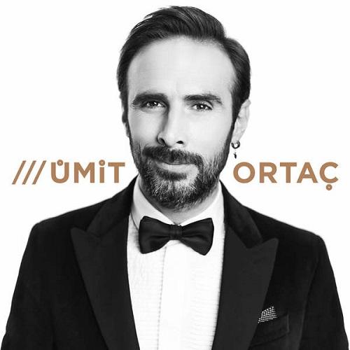 دانلود آهنگ جدید Umit Ortac بنام Cicekten Harman Olmaz
