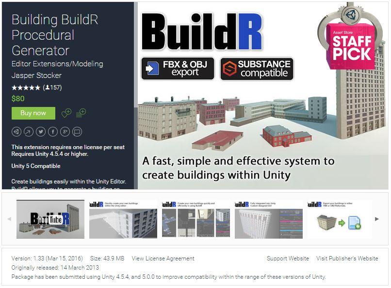 http://s9.picofile.com/file/8274734642/Building_BuildR_Procedural_Generator_v1_33.JPG