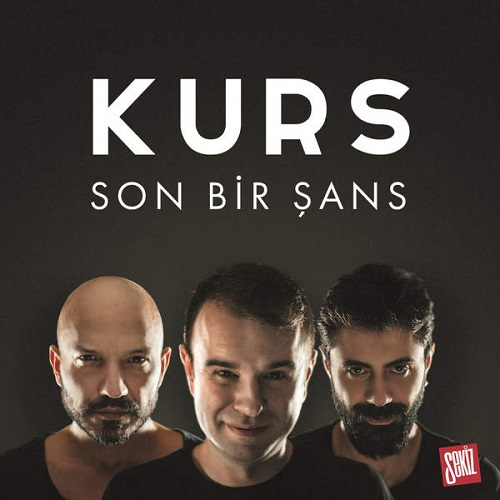 دانلود آهنگ جدید Kurs بنام Son Bir Sans