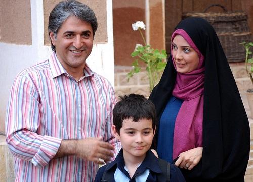سمیرا سیاح | علت کشف حجاب و مهاجرت سمیرا سیاح | بیوگرافی و عکس