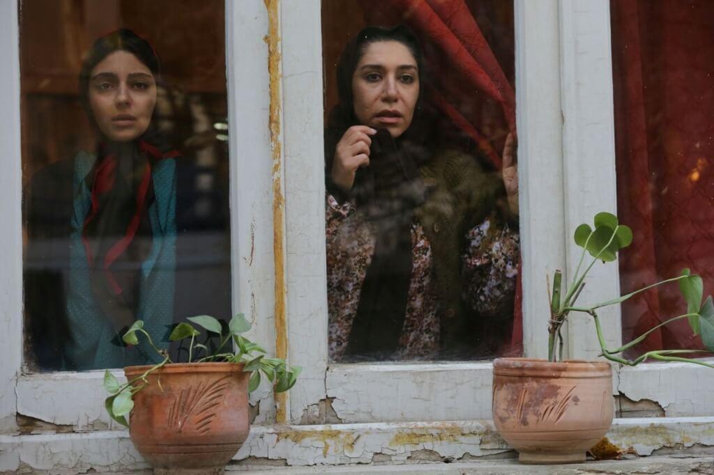 دانلود رایگان فیلم جدید سینمایی چهارشنبه | شهاب حسینی | لینک مستقیم
