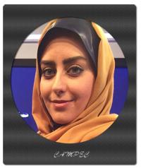 عکسهای زهرا شوقی + بیوگرافی و زندگینامه زهرا شوقی