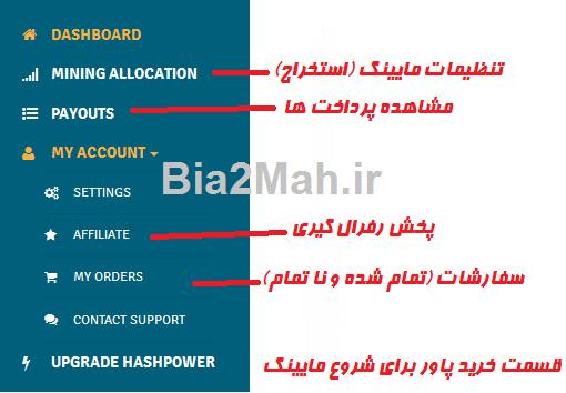 http://s9.picofile.com/file/8274950226/genesi_mining_Bia2Mah_irr_.png