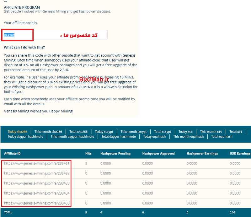 http://s9.picofile.com/file/8274954118/genesi_mining_Bia2Mah_ir_2.jpg