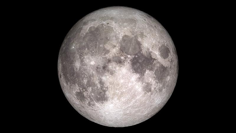 http://s9.picofile.com/file/8274974684/moon_crismas2015_s.jpg