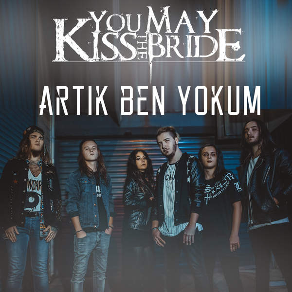http://s9.picofile.com/file/8275059792/You_May_Kiss_The_Bride_Art%C4%B1k_Ben_Yokum_2016_.jpeg