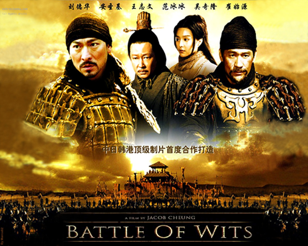http://s9.picofile.com/file/8275070326/Battle_of_the_Warriors_Poster2_sjbluesubs_.jpg