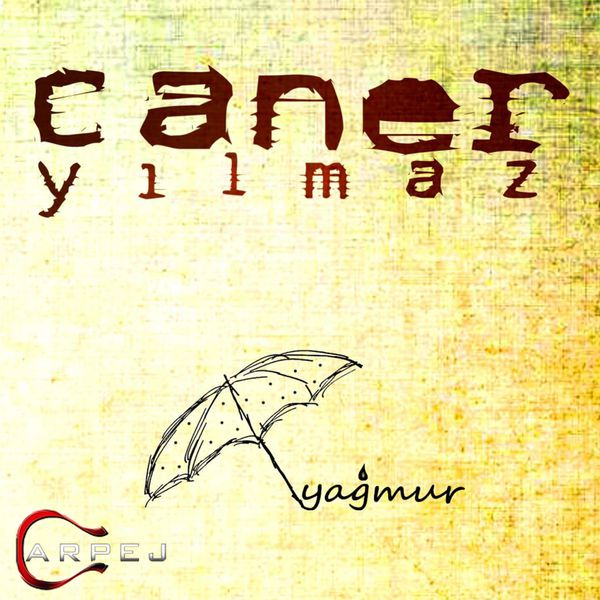 http://s9.picofile.com/file/8275075084/Caner_Y%C4%B1lmaz_Ya%C4%9Fmur_2016_.jpg